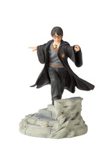 Harry Potter Harry Potter ( Figurine de Collection ) Harry Potter