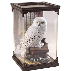 Harry Potter Harry Potter (Noble collection Figurine ) Hedwig