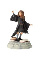 Harry Potter Harry Potter ( Figurine ) Hermione