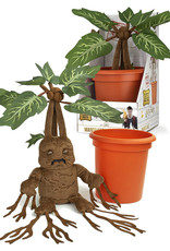 Harry Potter Harry Potter ( Interactive Plush ) Mandrake