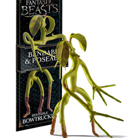 Harry Potter Harry Potter ( Figurine flexible ) Pickett