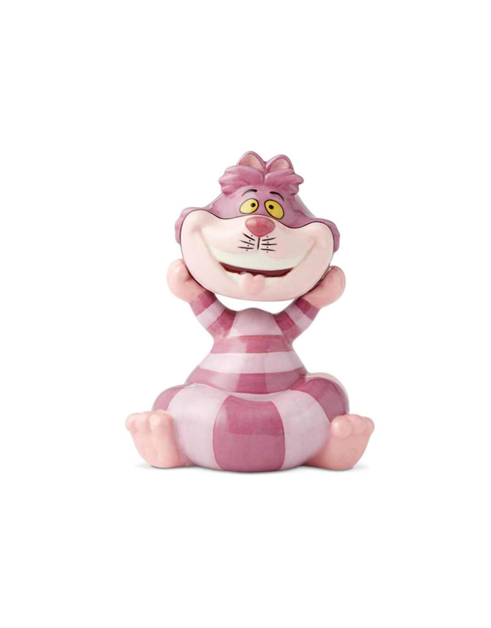 Disney Disney ( Salt & Peper ) Cheshire Cat