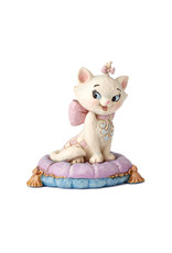 Disney Disney ( Disney Traditions Figurine ) Marie