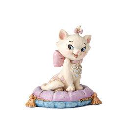 Disney Disney The Aristocrats ( Disney Traditions Figurine ) Marie