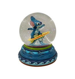 Disney Disney ( Globe Disney Traditions ) Stitch