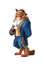 Disney Disney ( Disney Traditions Figurine ) The Beast