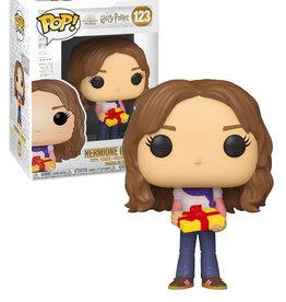Harry Potter 123 ( Funko Pop ) Hermione