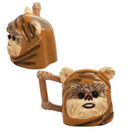 Star Wars Star Wars ( Tasse 20 oz ) Ewok