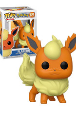 Pokémon 629 ( Funko Pop ) Flareon