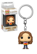 Harry Potter Harry Potter ( Funko Pop Keychain ) Hermione Granger