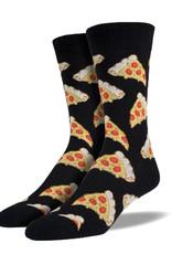 Pizzas ( Socksmith Socks )
