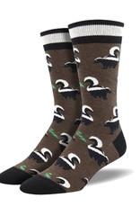 Skunks ( Socksmith Socks )