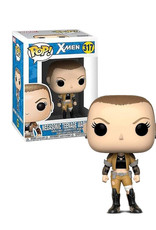 X-Men 317 ( Funko Pop ) Negasonic Teenage Warhead