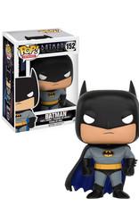 Dc Comics 152 ( Funko Pop ) Batman