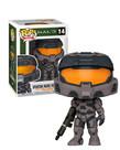 Halo 14 ( Funko Pop ) Spartan Mark VII