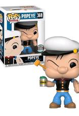 Popeye 369 ( Funko Pop ) Popeye