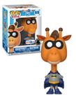 Toys R Us 69 ( Funko Pop ) Geoffrey as Batman
