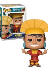 Disney Disney 357 ( Funko Pop ) Kuzco