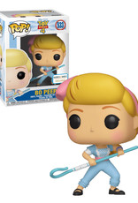 Disney Toy Story  533 ( Funko pop) Bo Peep