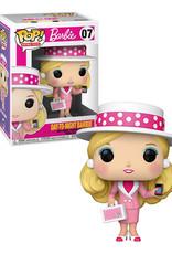 Barbie Barbie 07 ( Funko Pop ) Day-to-Night Barbie