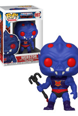 Master of the Universe 997 ( Funko Pop ) Webstor