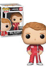 Nascar 03 ( Funko Pop ) Bill Elliott