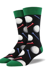 Golf ( Socksmith Socks )