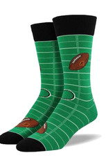 Football ( SockSmith Socks )