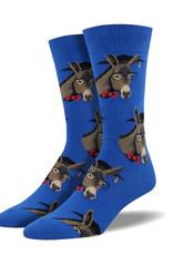 Donkey ( Socksmith Socks )