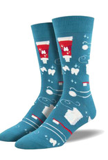 Dental Accessories  ( SockSmith Socks  )