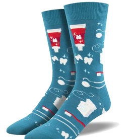 Dental Accessories  ( SockSmith Socks  )