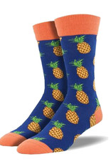 Ananas ( Sock Smith )