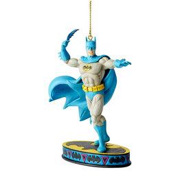 Dc Comics ( Christmas Ornament ) Batman
