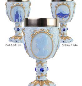 Disney Disney ( Decorative Chalice ) Cinderella