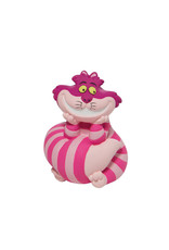 Disney ( Showcase Figurine )  Cheshire Cat