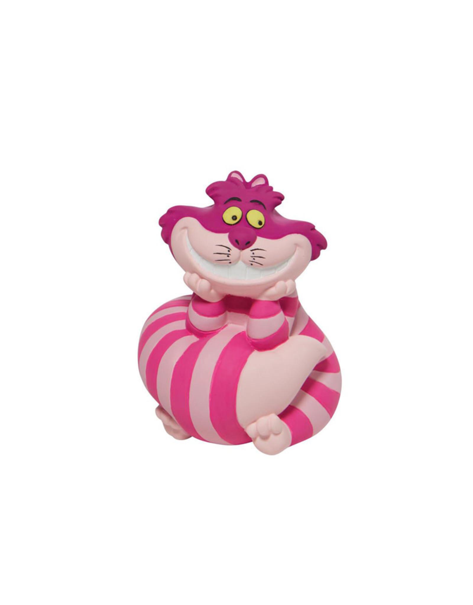 Disney ( Showcase Figurine )  Cheshire Cat