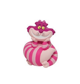 Disney ( Figurine Showcase ) Le Chat du Cheshire