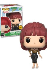 Married 689 ( Funko Pop ) Peggy Bundy ''Chase''