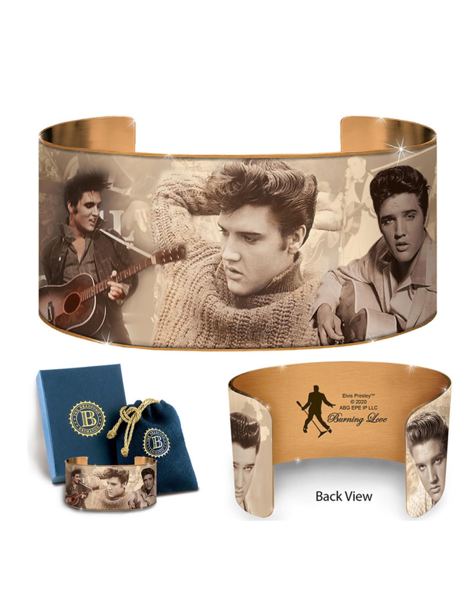 Elvis Elvis ( Bracelet )