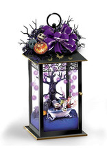 The Nightmare Before Christmas The Nightmare Before Christmas ( Lantern ) Childs