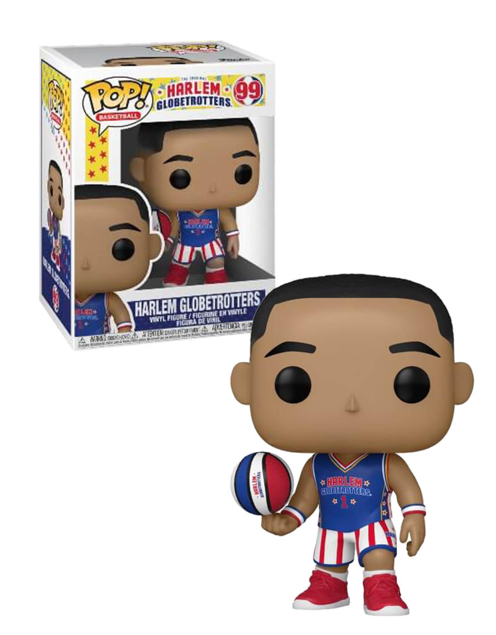 Harlem Globetrotters 99 ( Funko Pop )