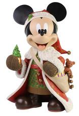 Disney Disney ( Disney Traditions Figurine ) Mickey 18 in