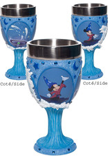 Disney Disney ( Decorative Chalice ) Mickey Fantasia