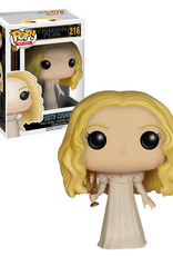 Crimson Peak 216 ( Funko Pop ) Edith Cushing