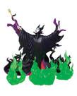Disney Disney ( Grand Jester Studios Figurine ) Maleficent