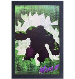 Marvel Avengers ( Cadre ) Hulk