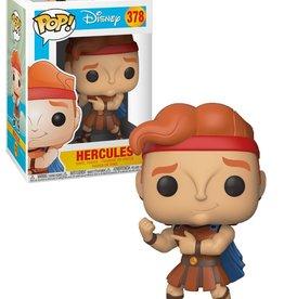Disney Disney 378 ( Funko Pop ) Hercules