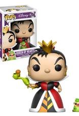 Disney Disney 234 ( Funko Pop ) Queen Of Hearts