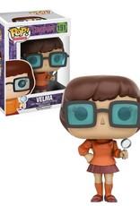 Scooby-Doo 151 ( Funko Pop ) Velma
