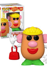 Mrs. Potato Head 30 ( Funko Pop )